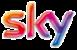 BSkyB